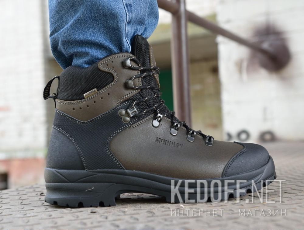 Доставка Мужские ботинки Lytos ORTLER 1A898-1