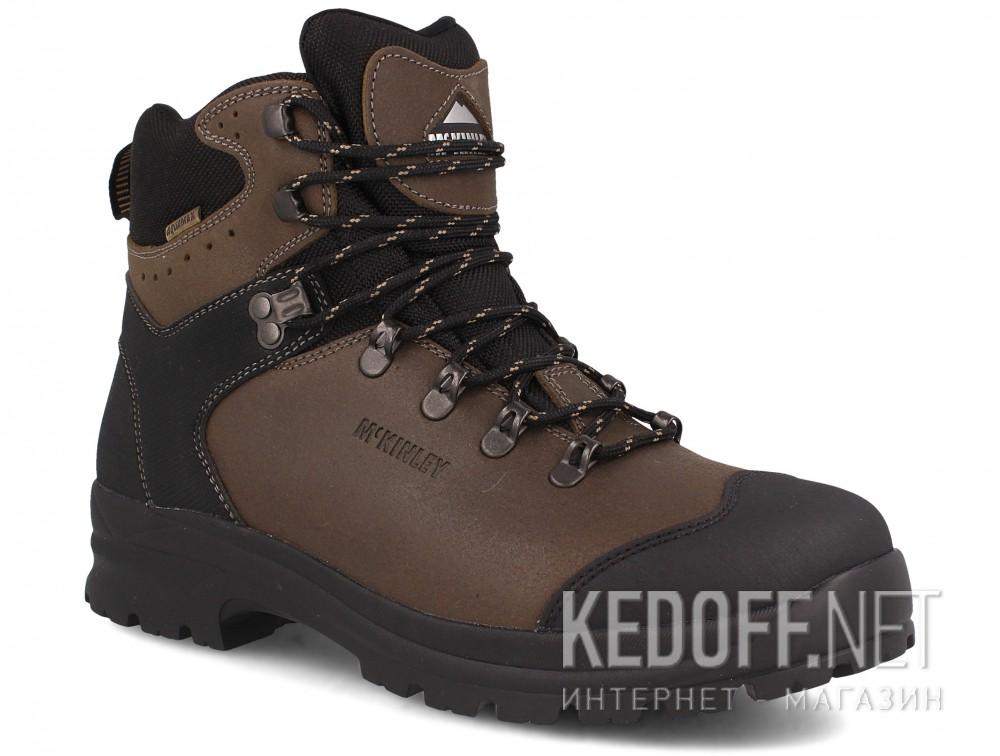Купить Мужские ботинки Lytos ORTLER 1A898-1