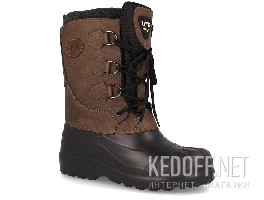 Купить мужскую обувь для охоты и рыбалки в интернет магазине Kedoff.net 3a303867d41
