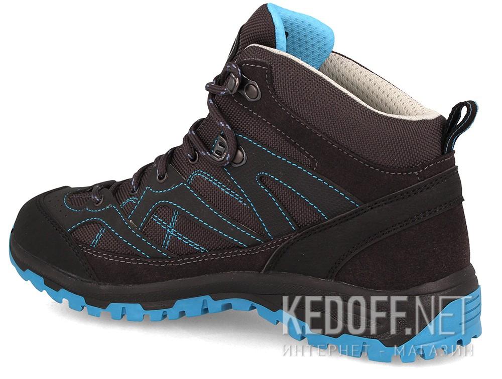 Ботинки Lytos Quattro Mid 23 4Bb032-23 купить Украина