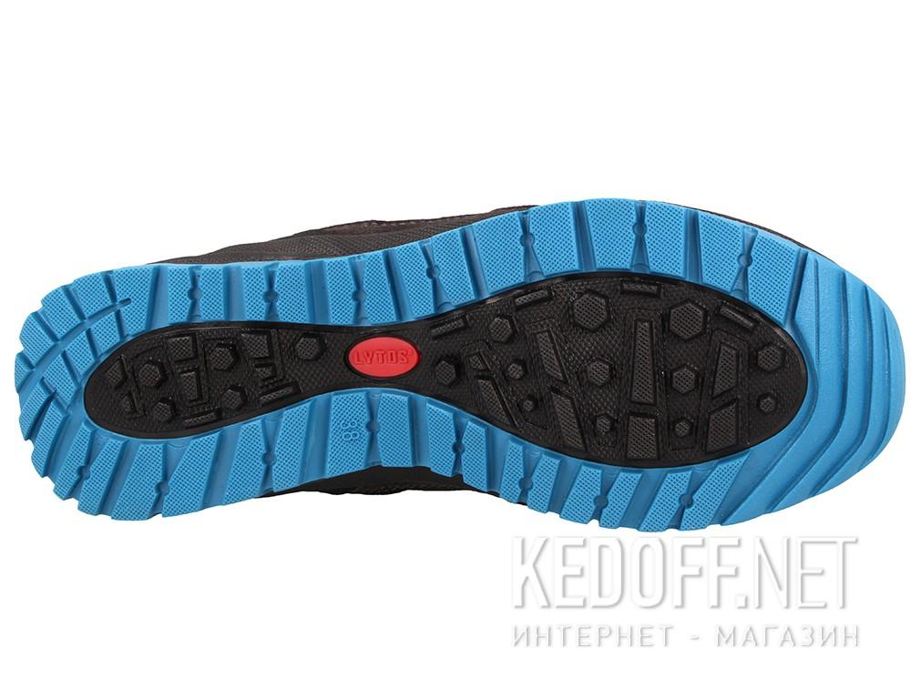 Оригинальные Ботинки Lytos Quattro Mid 23 4Bb032-23