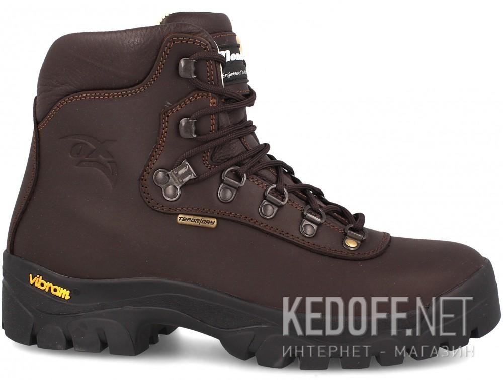 cf87333435fc Ботинки Lytos Rock OX 26 45545-26 Vibram в магазине обуви Kedoff.net ...