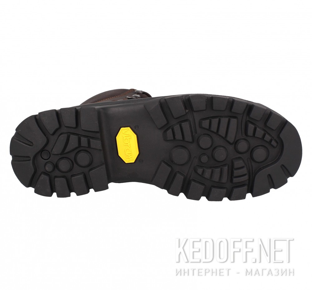 Цены на Ботинки Lytos Rock OX 26 45545-26 Vibram