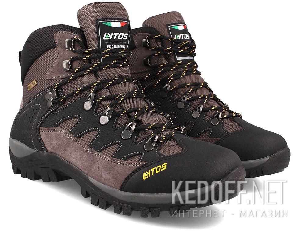 Ботинки Lytos ROCKER FIRE 18 Tecno 3ET004-18 купить Украина