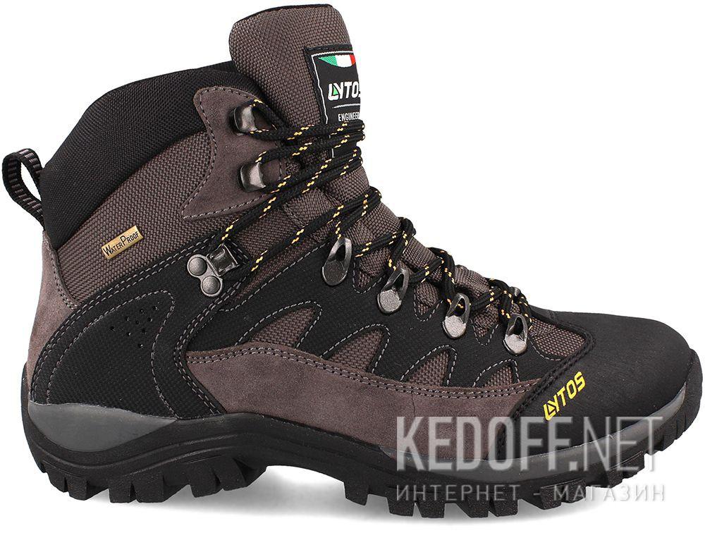 Ботинки Lytos ROCKER FIRE 18 Tecno 3ET004-18 купить Киев