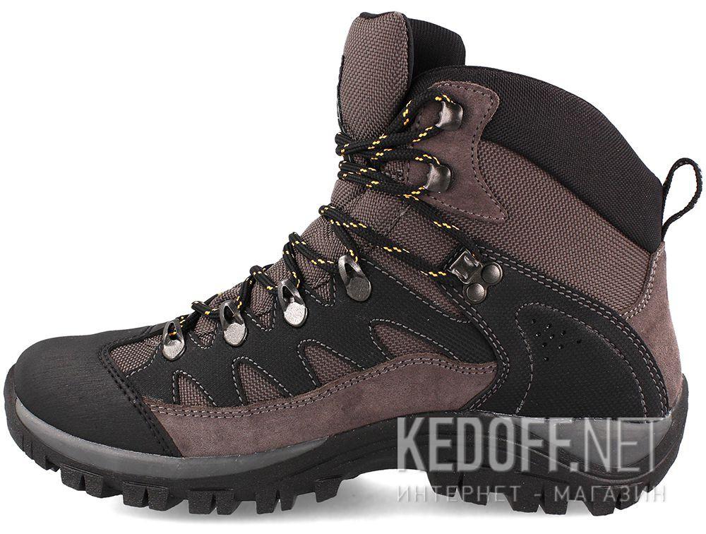 Оригинальные  Ботинки Lytos ROCKER FIRE 18 Tecno 3ET004-18