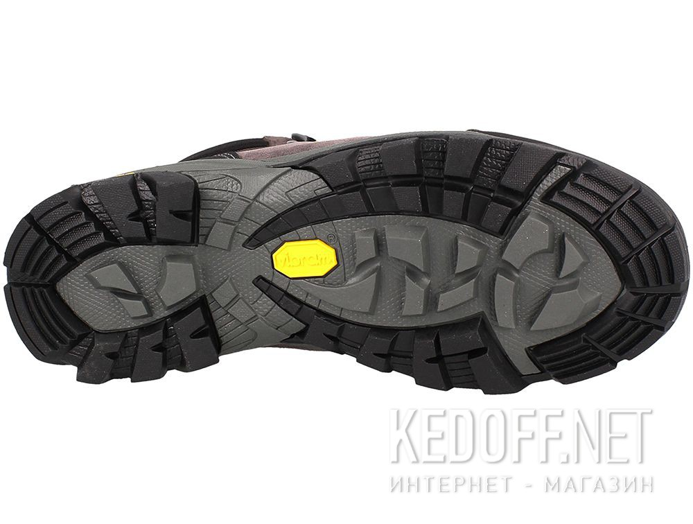 Цены на  Ботинки Lytos ROCKER FIRE 18 Tecno 3ET004-18