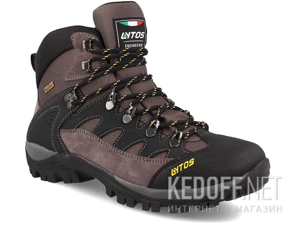 Купить  Ботинки Lytos ROCKER FIRE 18 Tecno 3ET004-18