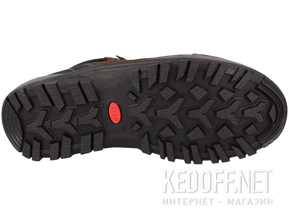 Цены на  Ботинки Lytos ROCKER FIRE 34 3ET004-34 Vibram