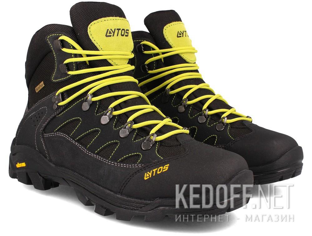 Ботинки Lytos ROCKER FIRE 46 88T004-46 купить Украина