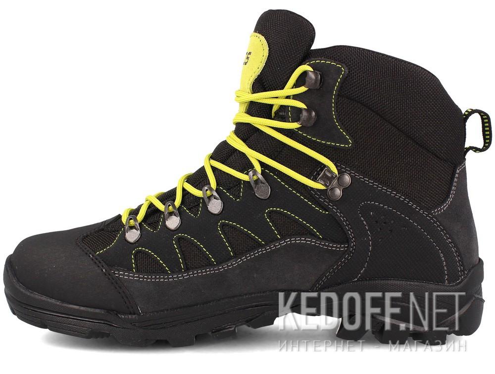 Оригинальные  Ботинки Lytos ROCKER FIRE 46 88T004-46