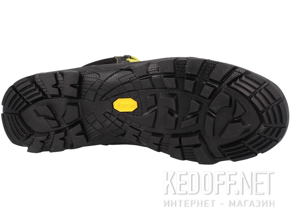 Цены на  Ботинки Lytos ROCKER FIRE 46 88T004-46