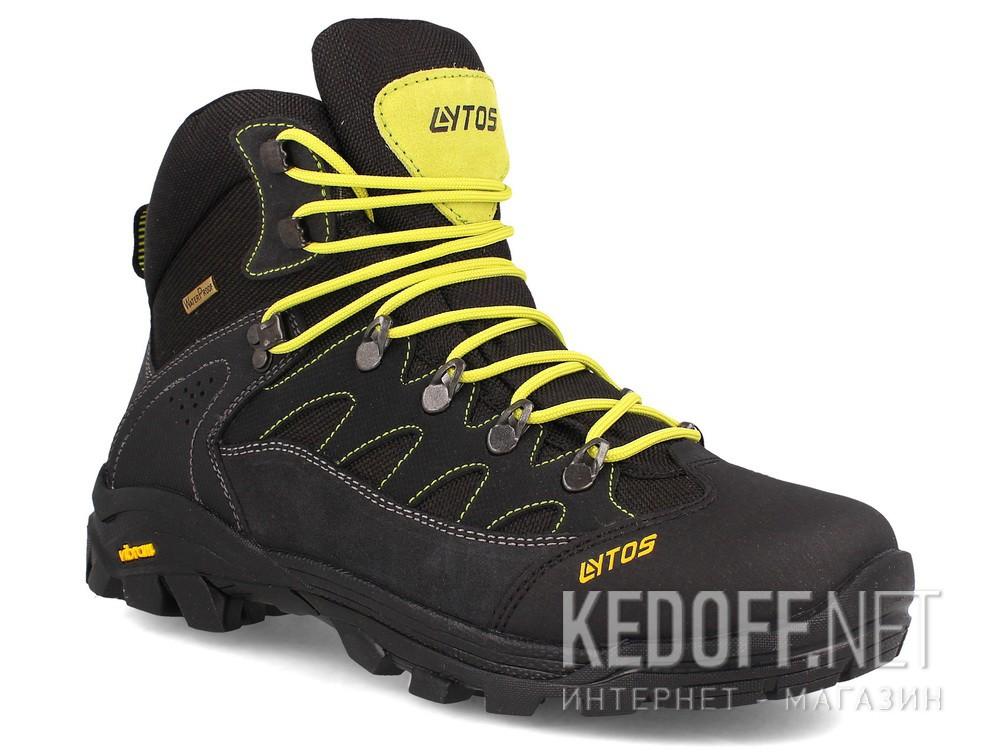 Купить  Ботинки Lytos ROCKER FIRE 46 88T004-46