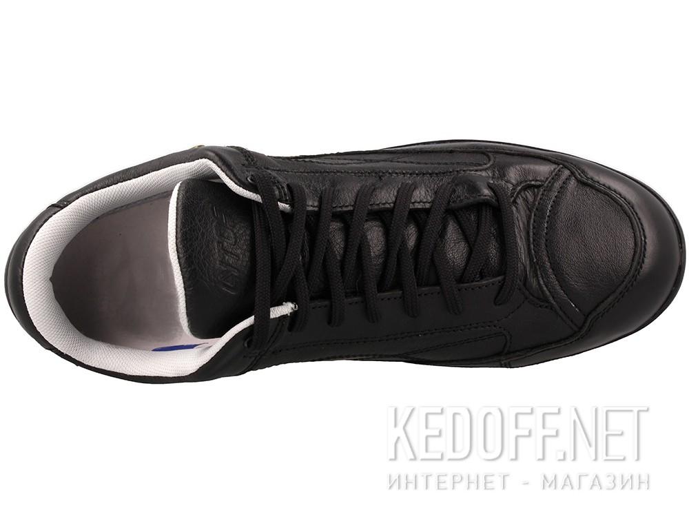 Мужские кеды Lytos 3CB041-22   (чёрный) купить Киев