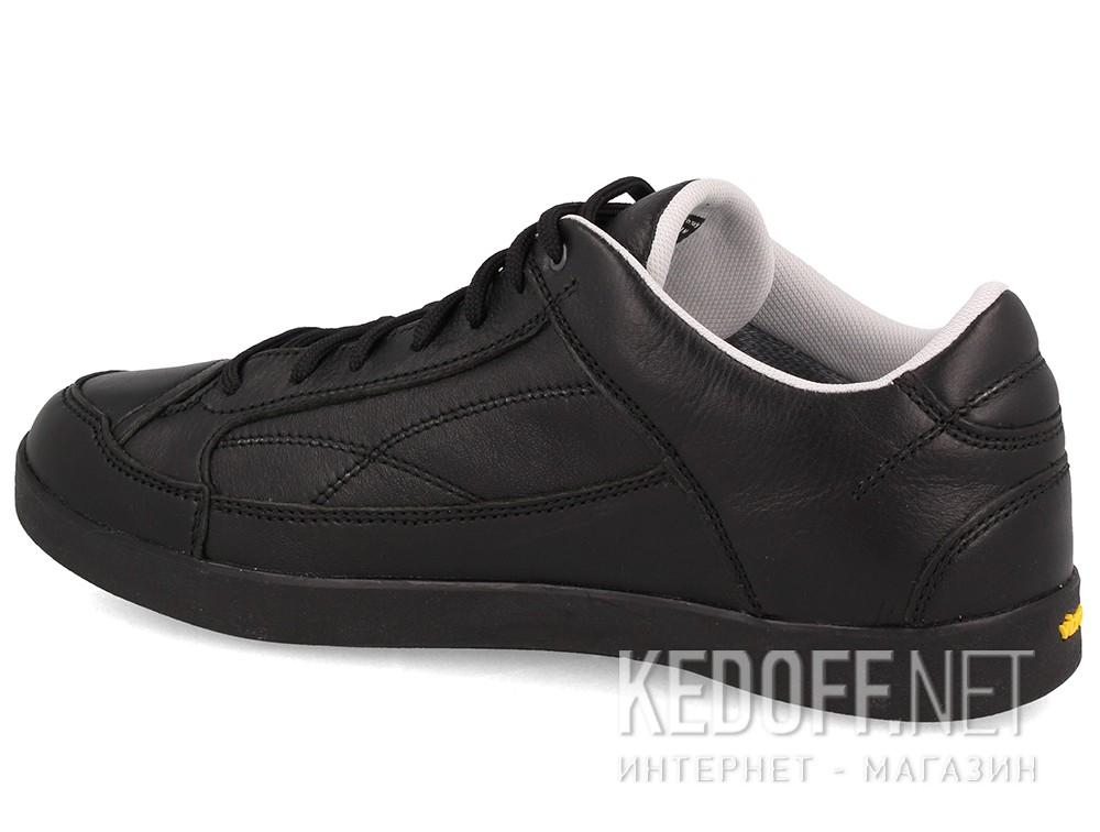 Мужские кеды Lytos 3CB041-22   (чёрный) купить Украина