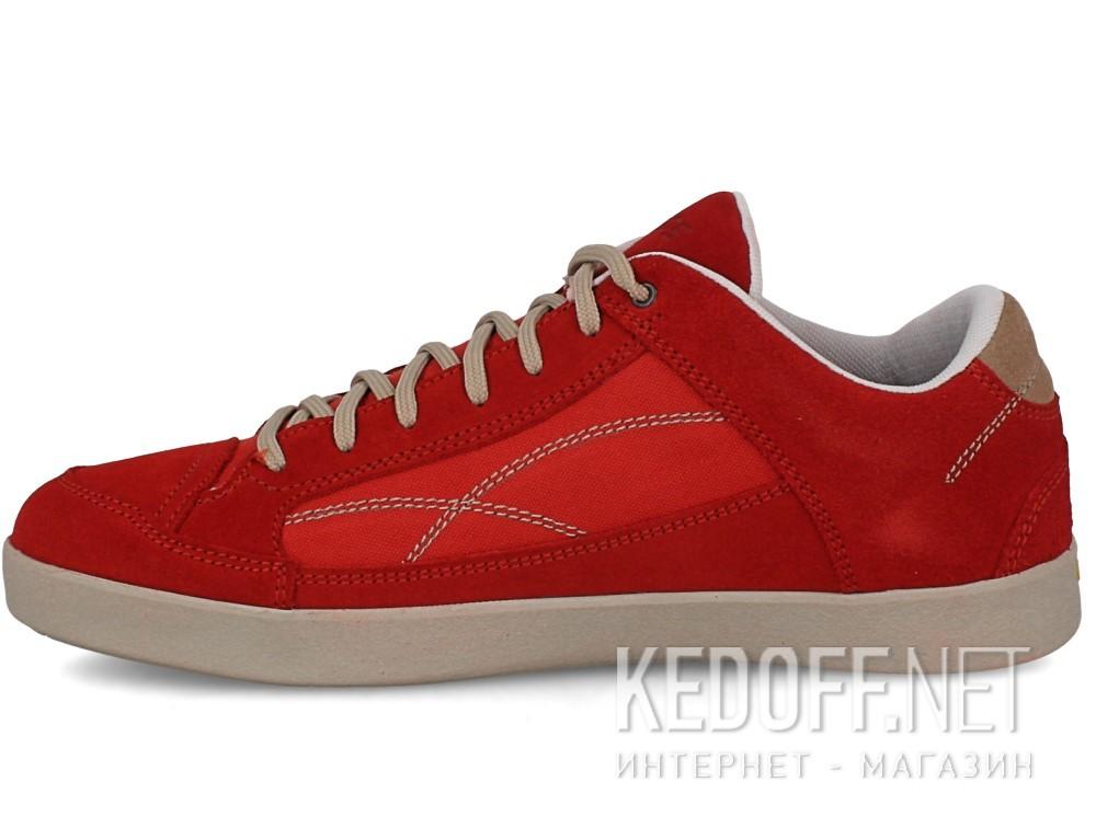 Кеды Lytos Starmap Soft 24 унисекс   (красный) купить Киев
