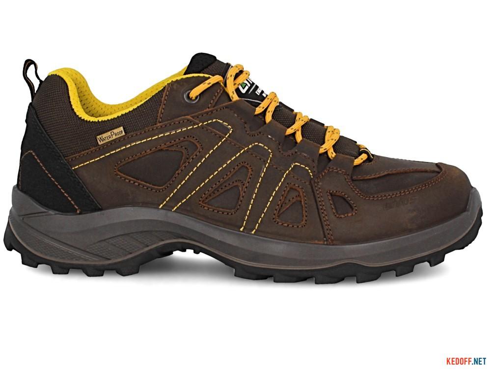 Ботинки Lytos Stratus Low 5 1jj022-5  купить Украина