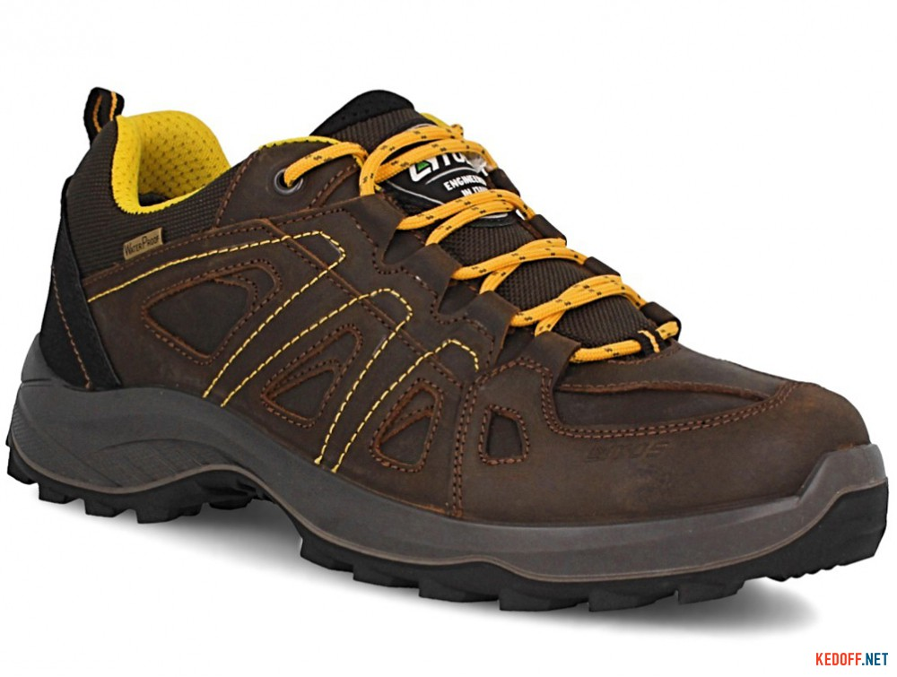 Купить Ботинки Lytos Stratus Low 5 1jj022-5