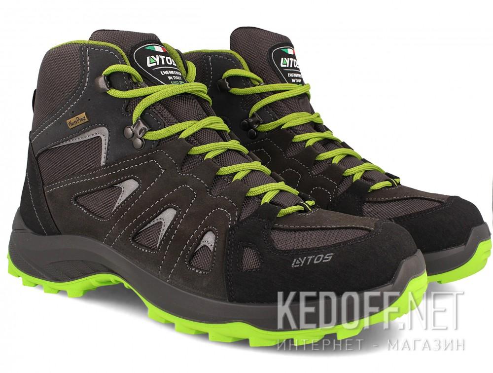 Ботинки Lytos STRATUS MID JAB 27 1JJ029 купить Украина