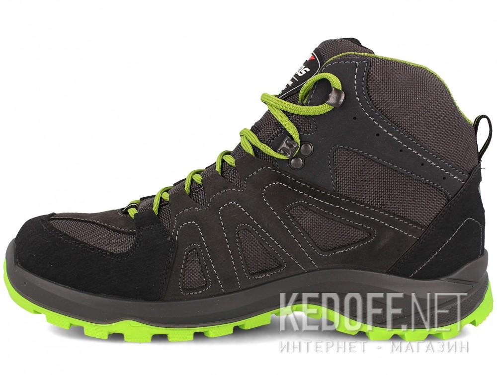 Оригинальные Ботинки Lytos STRATUS MID JAB 27 1JJ029