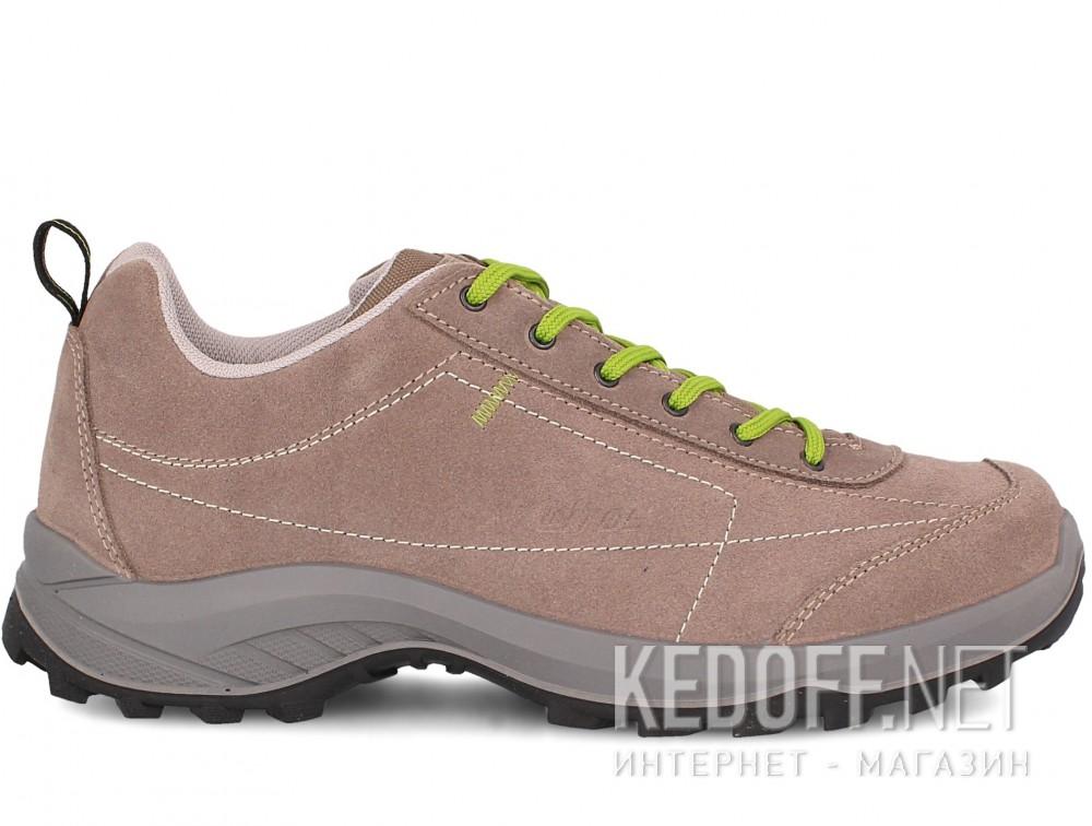 Ботинки Lytos Stride Dol JAB 4 1JJ034-4ITA  купить Украина