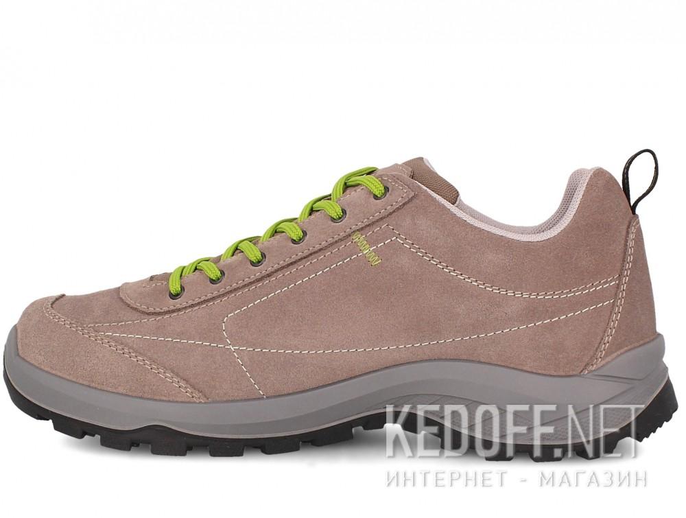 Ботинки Lytos Stride Dol JAB 4 1JJ034-4ITA  купить Киев