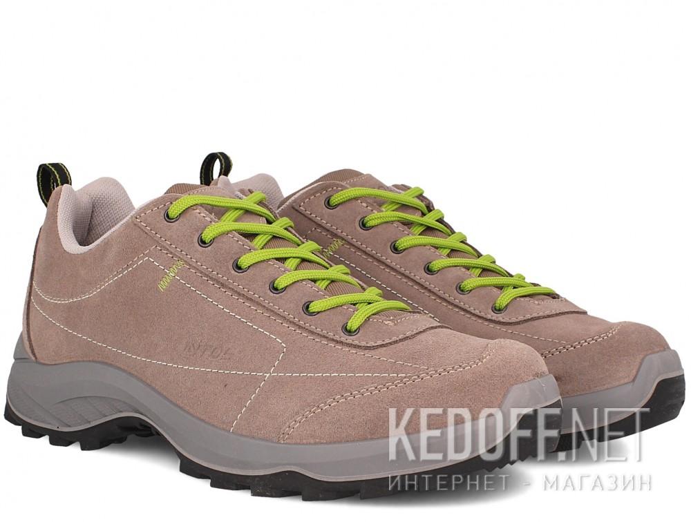 Оригинальные Ботинки Lytos Stride Dol JAB 4 1JJ034-4ITA