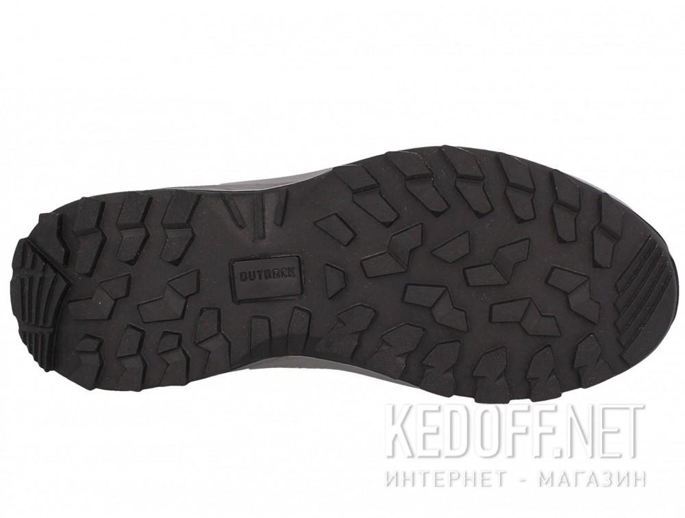 Цены на Ботинки Lytos Stride Dol JAB 4 1JJ034-4ITA