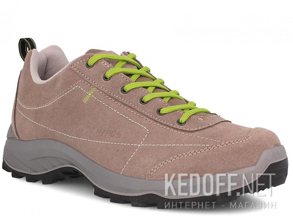 Купить Ботинки Lytos Stride Dol JAB 4 1JJ034-4ITA