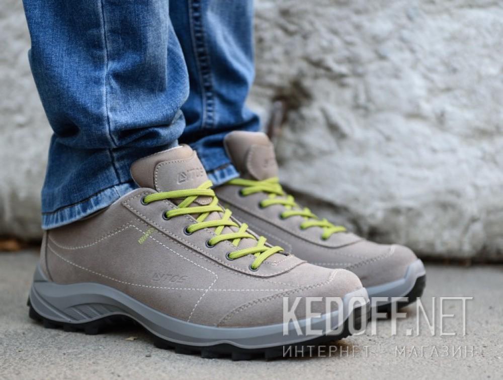 Доставка Ботинки Lytos Stride Dol JAB 4 1JJ034-4ITA