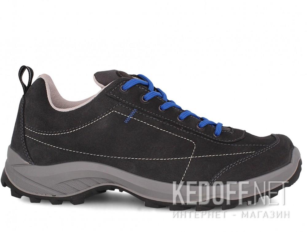 Ботинки Lytos STRIDE DOL JAB 8 1JJ034-8ITA  купить Украина