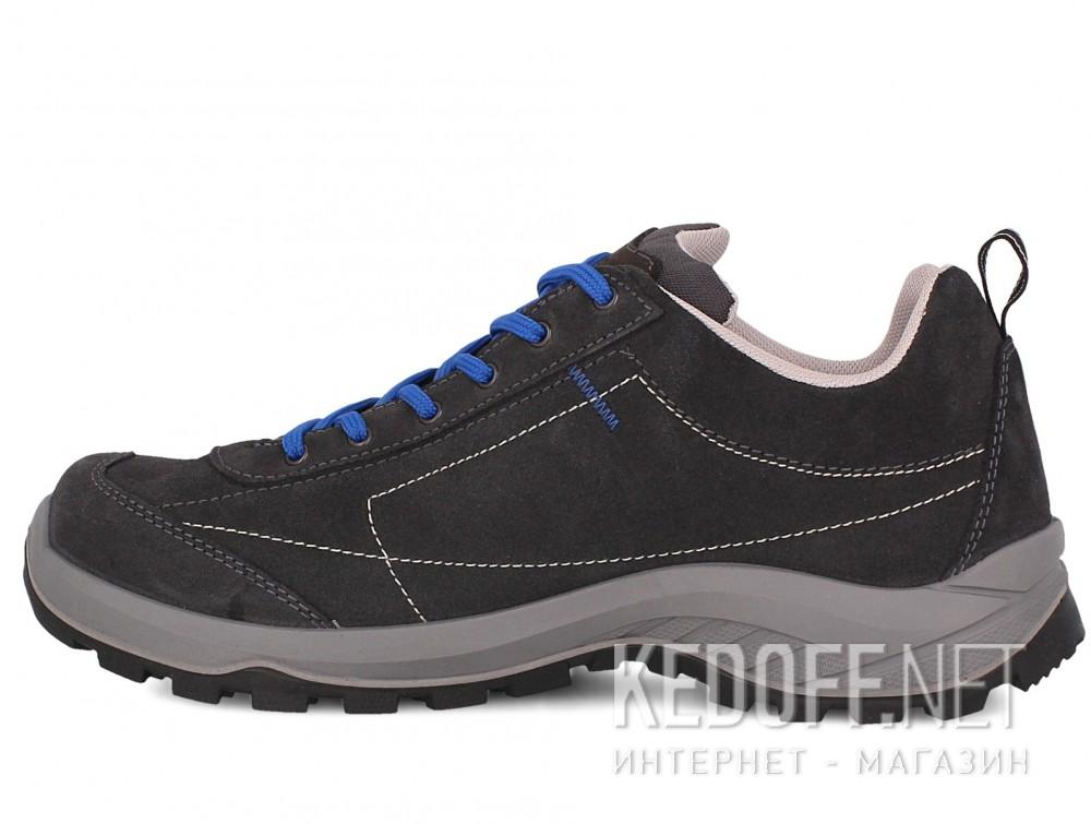 Ботинки Lytos STRIDE DOL JAB 8 1JJ034-8ITA  купить Киев