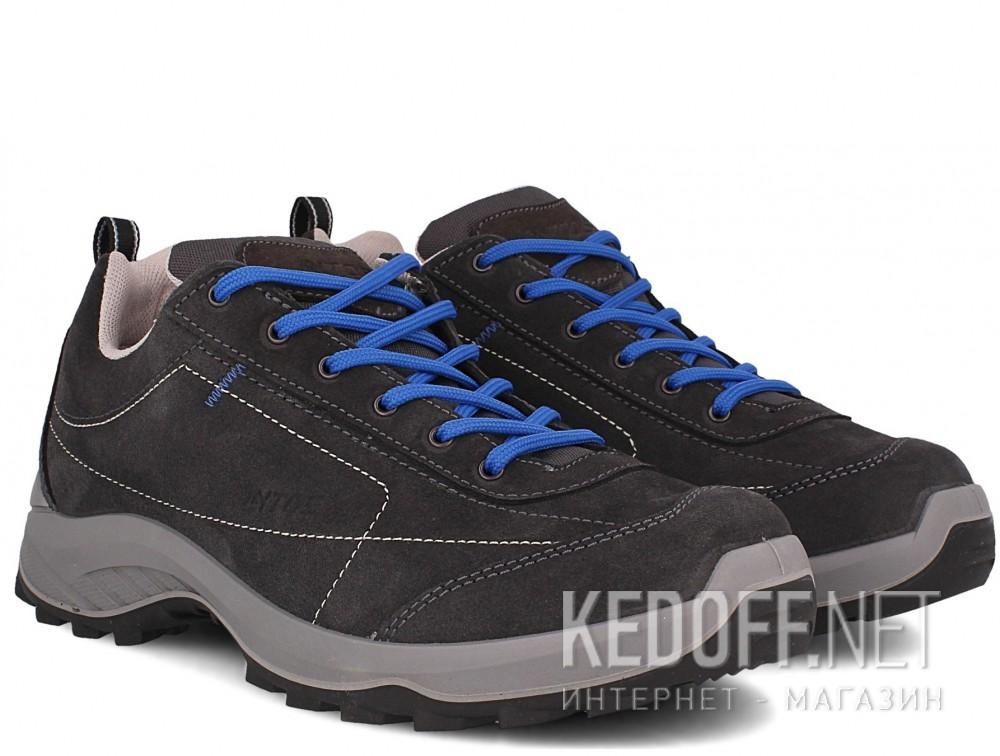 Оригинальные Ботинки Lytos STRIDE DOL JAB 8 1JJ034-8ITA