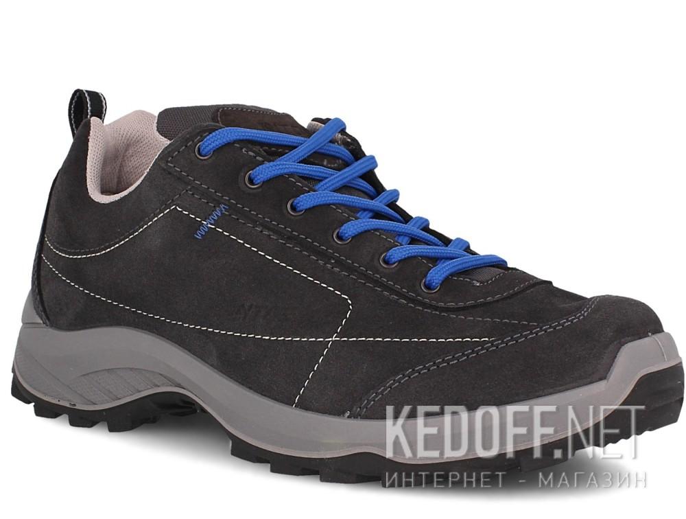 Купить Ботинки Lytos STRIDE DOL JAB 8 1JJ034-8ITA