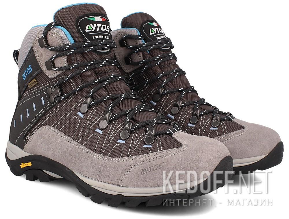 Ботинки Lytos SUMMIT LITE 29 9AT033-29F купить Украина