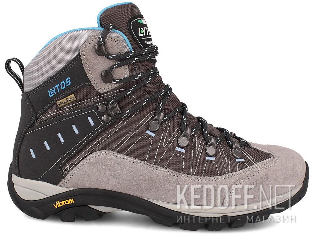 Ботинки Lytos SUMMIT LITE 29 9AT033-29F купить Киев