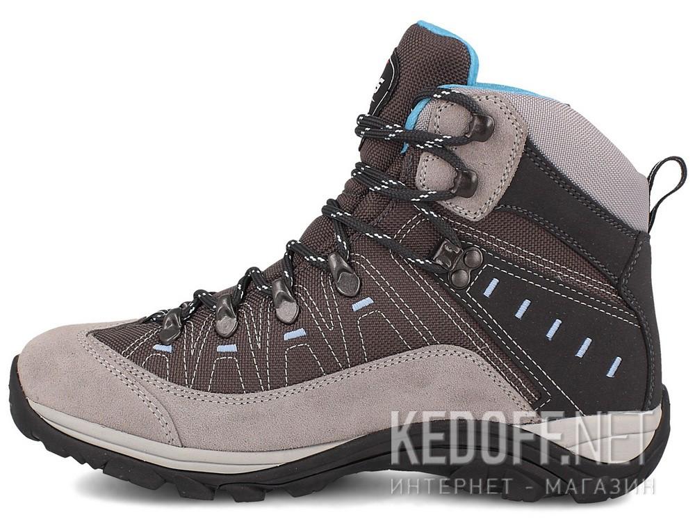 Оригинальные Ботинки Lytos SUMMIT LITE 29 9AT033-29F