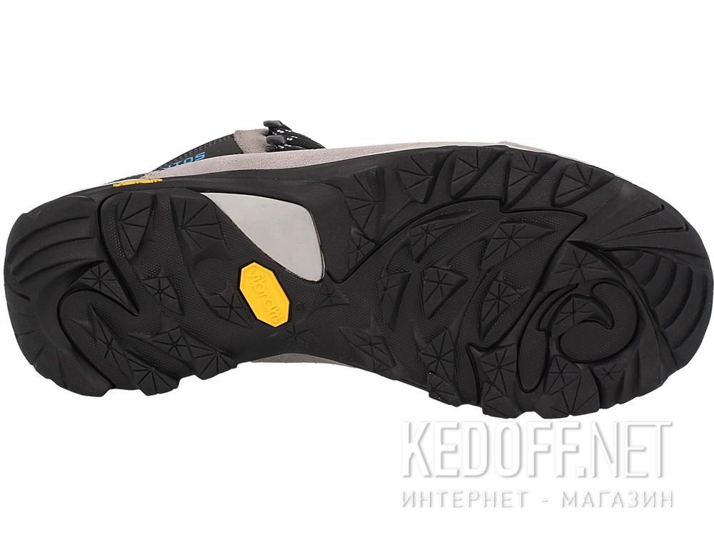 Цены на Ботинки Lytos SUMMIT LITE 29 9AT033-29F