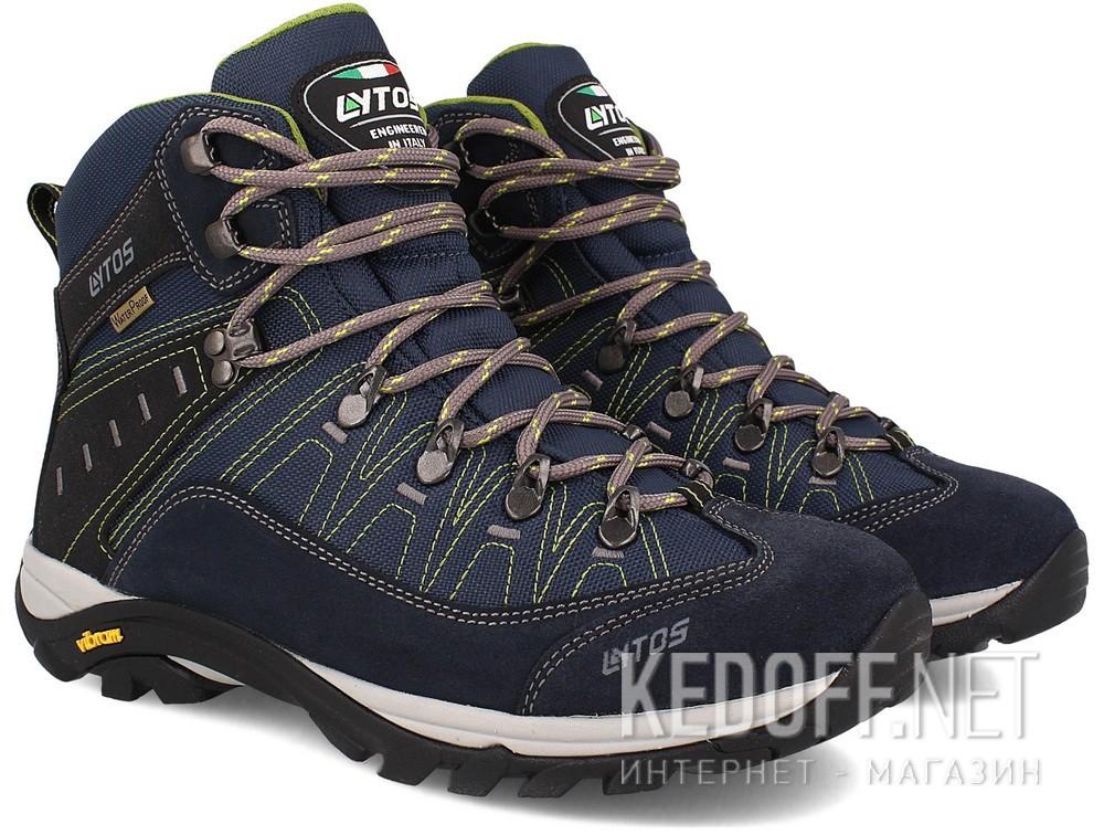 Lytos shoes Vibram SUMMIT LITE 30 9AT033-30F  купить Украина
