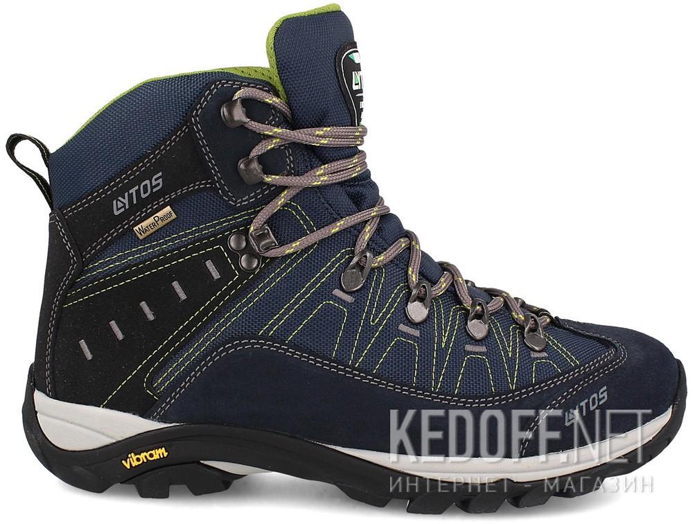 Lytos shoes Vibram SUMMIT LITE 30 9AT033-30F  купить Киев