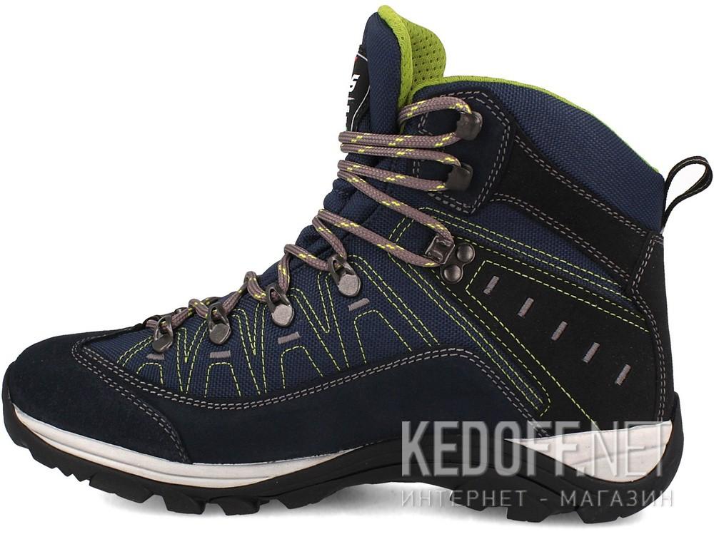 Оригинальные Lytos shoes Vibram SUMMIT LITE 30 9AT033-30F