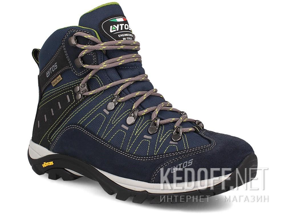 Add to cart Lytos shoes Vibram SUMMIT LITE 30 9AT033-30F