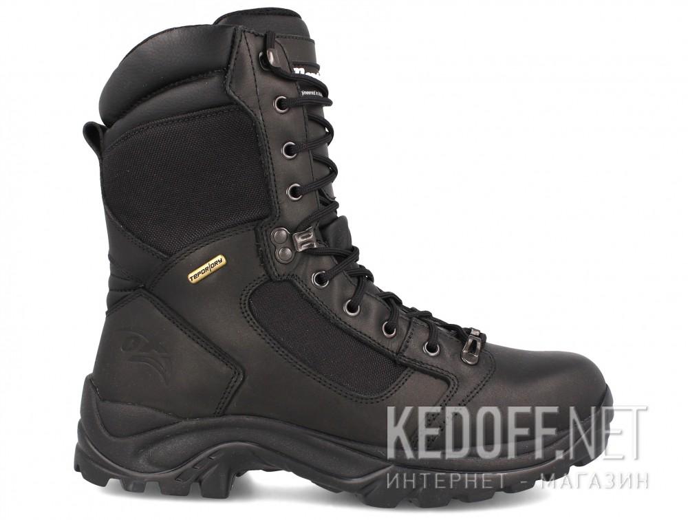 Мужские ботинки Lytos SWAT 4 NERO 90306-15 купить Украина