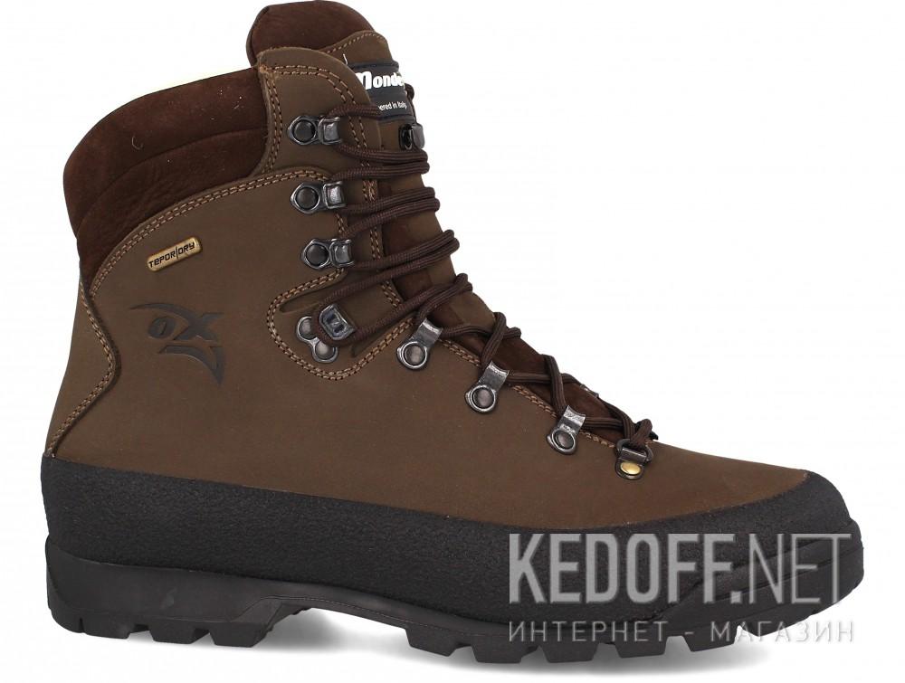 Ботинки Lytos TONALE OX 3 97M039-1 купить Украина