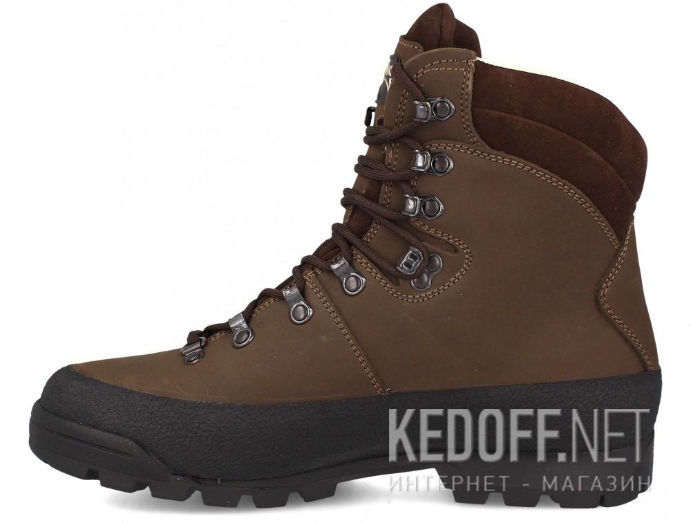 Ботинки Lytos TONALE OX 3 97M039-1 купить Киев
