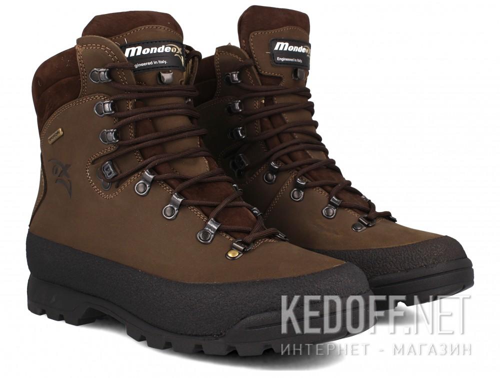 Оригинальные Ботинки Lytos TONALE OX 3 97M039-1