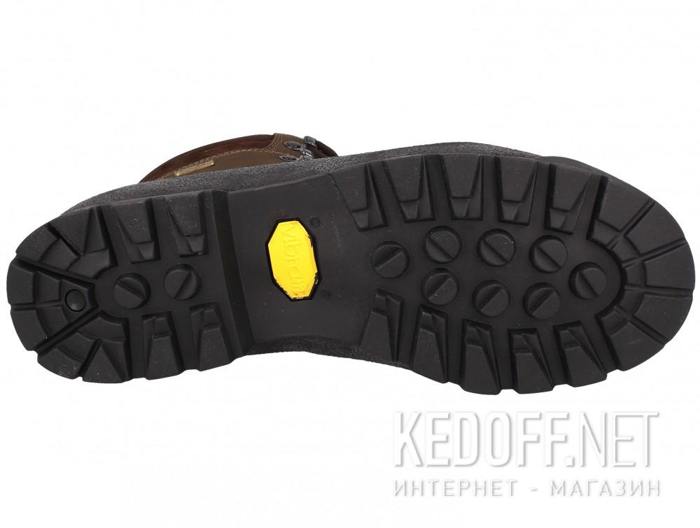 Цены на Ботинки Lytos TONALE OX 3 97M039-1