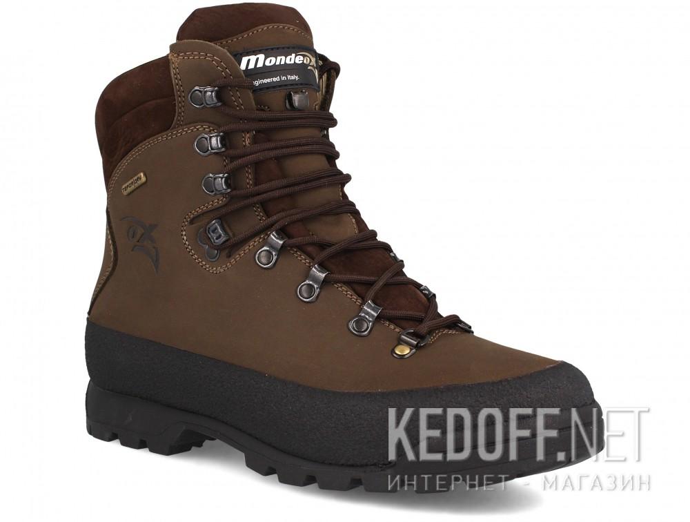 Купить Ботинки Lytos TONALE OX 3 97M039-1