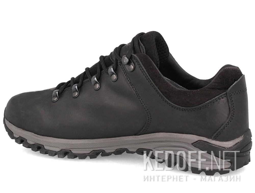 Ботинки Lytos Trento Tur 57T040-22 Vibram купить Украина