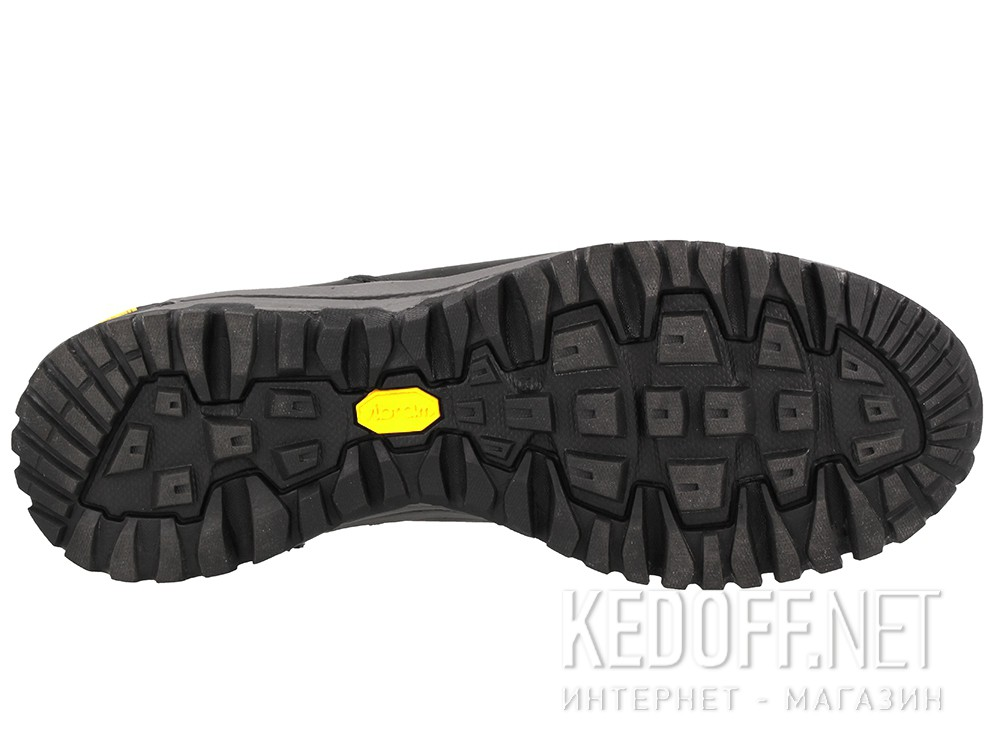 Оригинальные Ботинки Lytos Trento Tur 57T040-22 Vibram